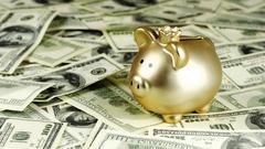 银监会发布商业股票收益率委托贷款管理办法 规范资金来源