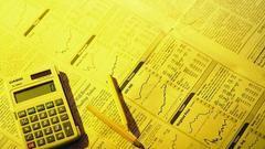监管重塑金融生态 新年第一周银监会已连下三道政策