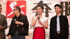 小马奔腾李创始人李明突然离世 家族成员争夺控制权