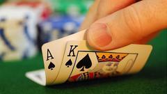 对赌失败:公司被裁决6.35亿元回购战略投资股份