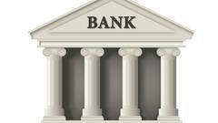 银监会:委托贷款不得投资资管产品
