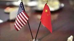 海关总署:中国2017年对美贸易顺差为1.87万亿 增13%