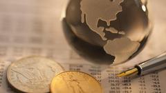 完善财税金融土地配套政策