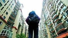 住房供地政府将不再垄断 但你肯定又误解了!