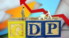 邓海清:GDP超预期 不松不紧将是2018货币政策主基调