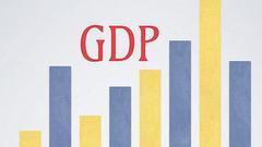 招商银行评去年GDP超预期:主因为房地产小年不小