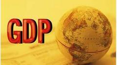 专家点评GDP数据:四季度超预期 今年下行压力仍存