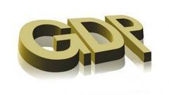 申万宏源评GDP数据:服务业和出口驱动GDP超预期
