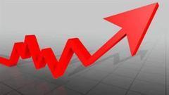 2017中国经济实现两个首次 官方回应三大热点