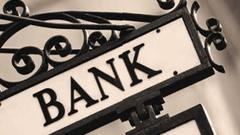 银行分支机构风险事件:从盗用资金到违规掩盖不良