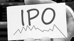 IPO监管收紧 自身素质不强企业被否率激增