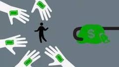 监管关注基金热销:非理性苗头 要求规模匹配投资能力