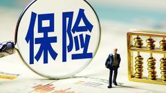 险资运用新规:股东不得违法违规干预险资运用工作