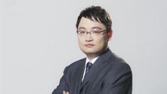 80后投资总监谢治宇过往业绩亮眼 400亿规模压力大