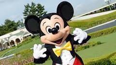 评论:对迪士尼天价插队费 我们的愤怒有无道理?