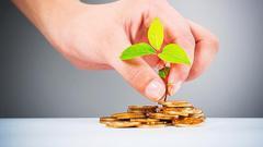 韩俊:下一段还要出台关于金融服务乡村振兴指导意见