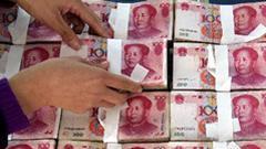 海外资产配置迎发展期 资管业务应向净值化产品转型