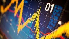 今天MSCI正式纳入A股 一图看懂QFII重仓成分股