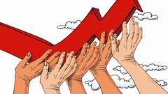 人民日报:226只A股纳入MSCI指数 国际化迈出重要一步