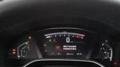 源起:东风本田CR-V刹车门刚过 又因机油门引维权