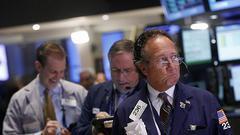 复旦大学金融学院执行院长:美股可能还要跌10%