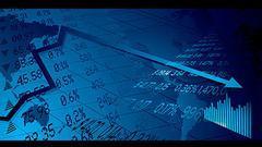 富士康承诺解决同业竞争问题:募资291亿投八大项目