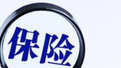 保监会向日本财险中国公司发监管函 问题数量达213个