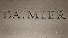 吉利曲折收购奔驰 李书福在戴勒姆能有多大话语权?