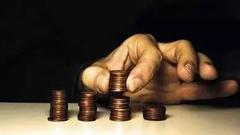港交所史美伦:MSCI纳A标志内地金融国际化新篇章