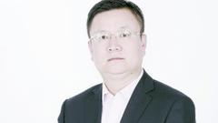 融通基金总经理张帆:行业要勇于承担历史责任