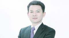 安信基金总经理刘入领:发挥优势促进实体经济发展