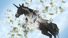 独角兽A股IPO迎来特殊通道 有哪些概念股可买