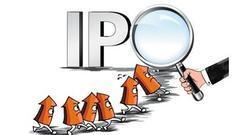 富士康IPO背后:低净利困局 代工巨头艰难转型