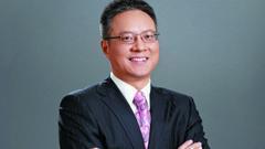 南方基金杨小松:公募基金20年 开启投资新时代