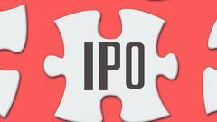 """消息称""""四新""""独角兽IPO政策或将于两会后落地"""