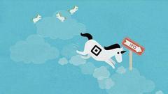 投行筛选申报名单 富士康IPO快速上会为市场指明方向