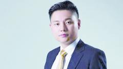 鑫元基金总经理张乐赛:迎接变革 绽放未来