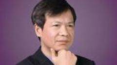 长城基金总经理熊科金:不忘初心 方得始终