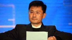 泰达宏利基金总经理刘建:以匠心致初心 用回报馈信任