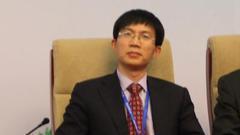 创金合信基金总经理苏彦祝:为下一个20年做好准备