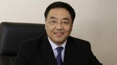大摩华鑫董事长于华:践行责任投资 推动行业回本源