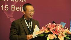 夏庆杰:中国多维扶贫的成就及展望