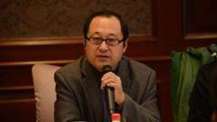 王曙光:乡村振兴是解决不平衡不充分的关键