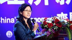 孙祁祥:中国在自省中走向未来