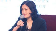 """华宝基金总经理黄小薏:寻求超越 打造""""财富云图"""""""