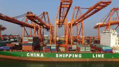 邓海清评2月进出口数据:内需回落 外需仍强
