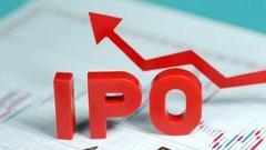 华兴资本启动港股IPO 财务数据、股权结构等首次曝光