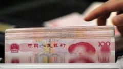 周小川:M2不是一个精确衡量货币政策松紧的工具
