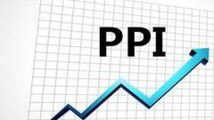 2月PPI同比涨幅继续收窄 环比出现负增长