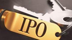 股权惹麻烦 哈尔滨银行A股IPO搁浅
